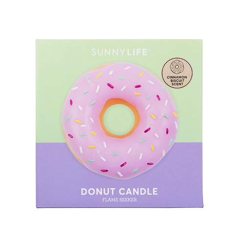 sunny-life-donut-candle-box copy