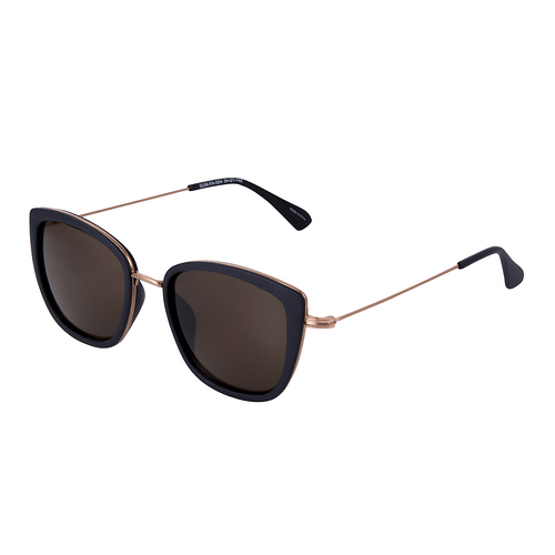 summer-and-rose-classic-chic-sunglasses-blue
